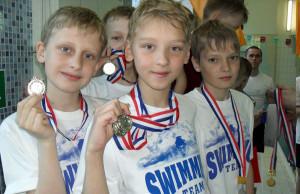_4 Соликамск 2013 г. (2)