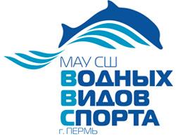 » С 21 марта 2020 года до особого распоряжения бассейн закрыт для посещения.