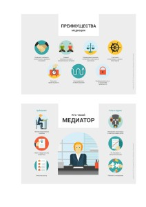 Медиация_page-0002